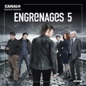 Engrenages, Saison 5