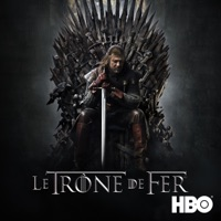 t l charger game of thrones le tr ne de fer saison 1 vf 11 pisodes. Black Bedroom Furniture Sets. Home Design Ideas