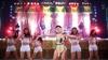 Yinglee Srijumpol - ขอใจเธอแลกเบอร์โทร Mp3