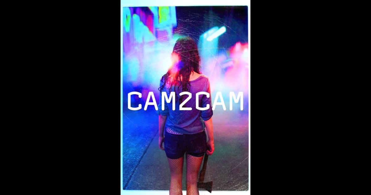 Cam 2cam
