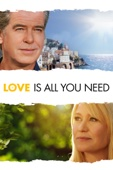 Love Is All You Need (2012)