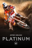 Jeffrey Herlings: Platinum