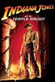 Indiana Jones et le Temple Maudit Full Movie Español Sub