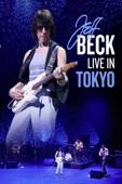Jeff Beck: Live in Tokyo