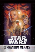 Star Wars: Episode I - The Phantom Menace (iTunes)
