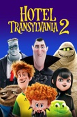 Hotel Transylvania 2 Full Movie Legendado