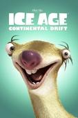 Ice Age: Continental Drift Full Movie English Sub