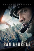 San Andreas Full Movie Italiano Sub