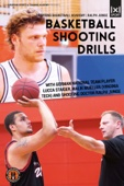 Basketball Shooting Drills  with German National Team Player Lucca Staiger, Malik Mueller (Virginia Tech) And Shooting Doctor Ralph Junge