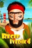 Recep Ivedik 4 Full Movie Telecharger
