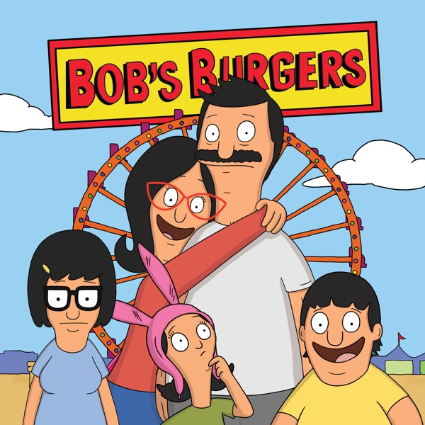 bobs burgers season 4 netflix custom concession trailers tampa
