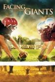 Facing the Giants Full Movie Español Descargar