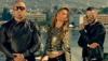 Follow the Leader (feat. Jennifer Lopez)