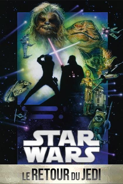 Itunes Movie Trailers Star Wars