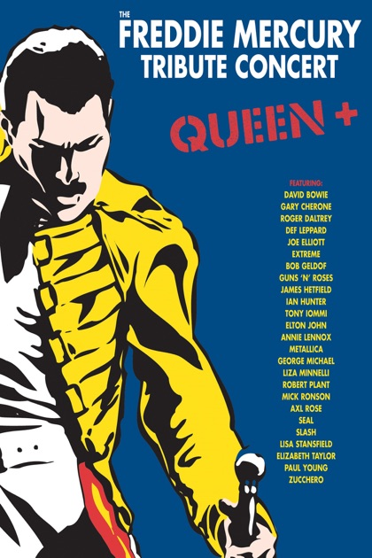 queen under pressure lyrics