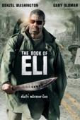 The Book of Eli - Albert Hughes