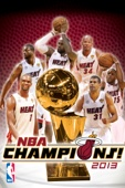 2013 NBA Champions: Miami Heat