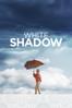 White Shadow  - Noaz Deshe