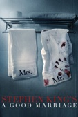 Stephen King's A Good Marriage Full Movie Telecharger