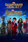 Guardians of the Galaxy Full Movie Legendado