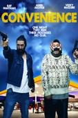 Convenience (2015)