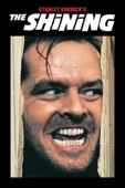 The Shining (Extended Cut)