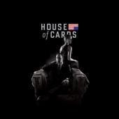 House of Cards, Saison 2 (VF)