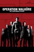 Operation Walküre