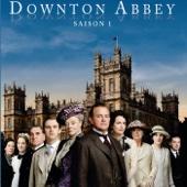 Downton Abbey, Saison 1 (VOST)