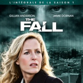The Fall, Saison 1 (VOST)