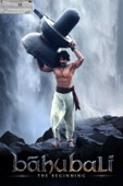 Baahubali - The Beginning (Hindi Version)