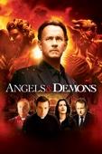 Angels & Demons Full Movie English Sub
