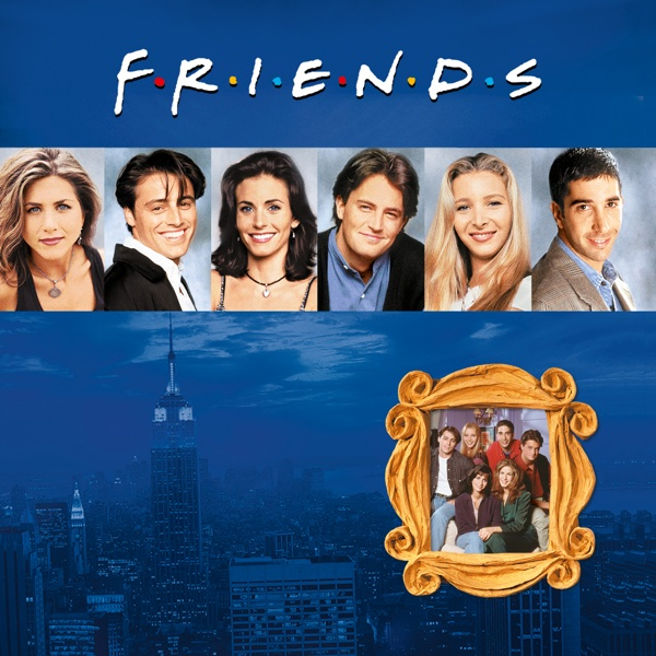 Watch friends season 3 episode 1 cucirca / Omega automatic