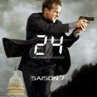 24 saison 1 pleine épisodes téléchargement gratuitement.