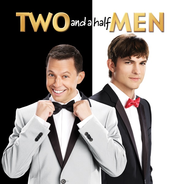 watch two and a half men episodes season 12. Black Bedroom Furniture Sets. Home Design Ideas