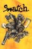 Snatch: Cerdos y diamantes (Subtitulada)