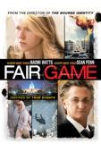 Fair Game (2010)