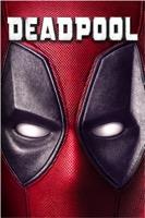 Deadpool (iTunes)