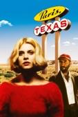 Paris, Texas / Digital Remastered