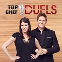 Top Chef Duels, Season 1 (iTunes)