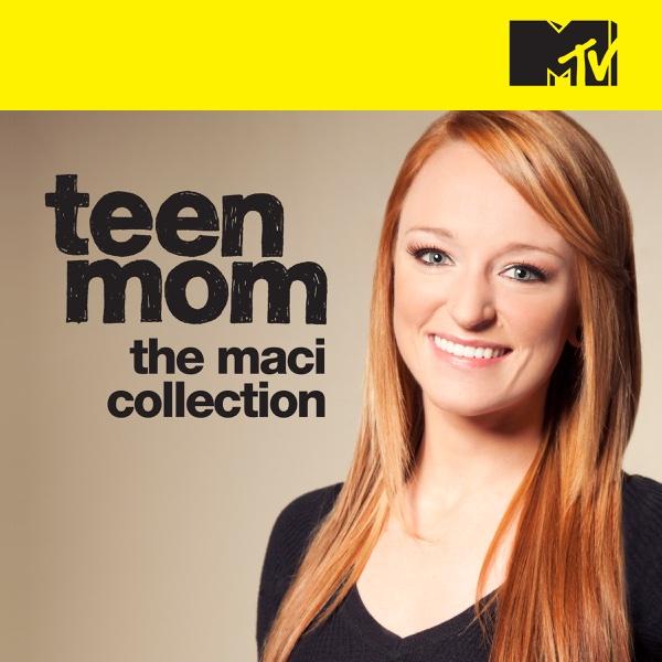 Watch Teen Mom Episodes Season 4 Tv Guide