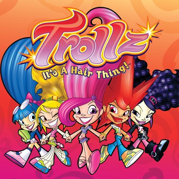 Watch Trollz Episodes Season 1 Tvguide Com
