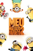 Meu Malvado Favorito 2 Full Movie Subbed