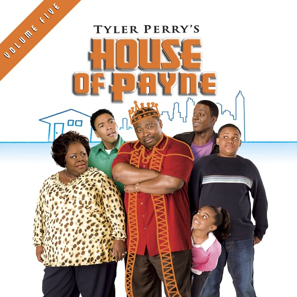 House Rules - Season 1 Episode 4