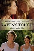 Dreya Weber & Marina Rice Bader - Raven's Touch  artwork