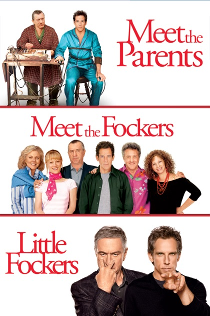 meet the fockers movie pictures