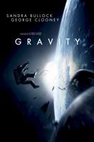 Gravity (iTunes)
