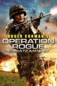 Roger Corman's Operation Rogue - Einsatz Am Limit Full Movie Español Descargar