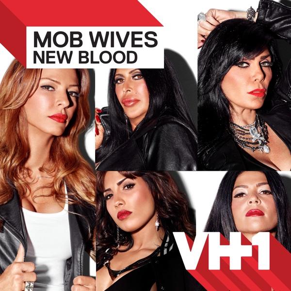 Mob Wives: Season 4 - YouTube
