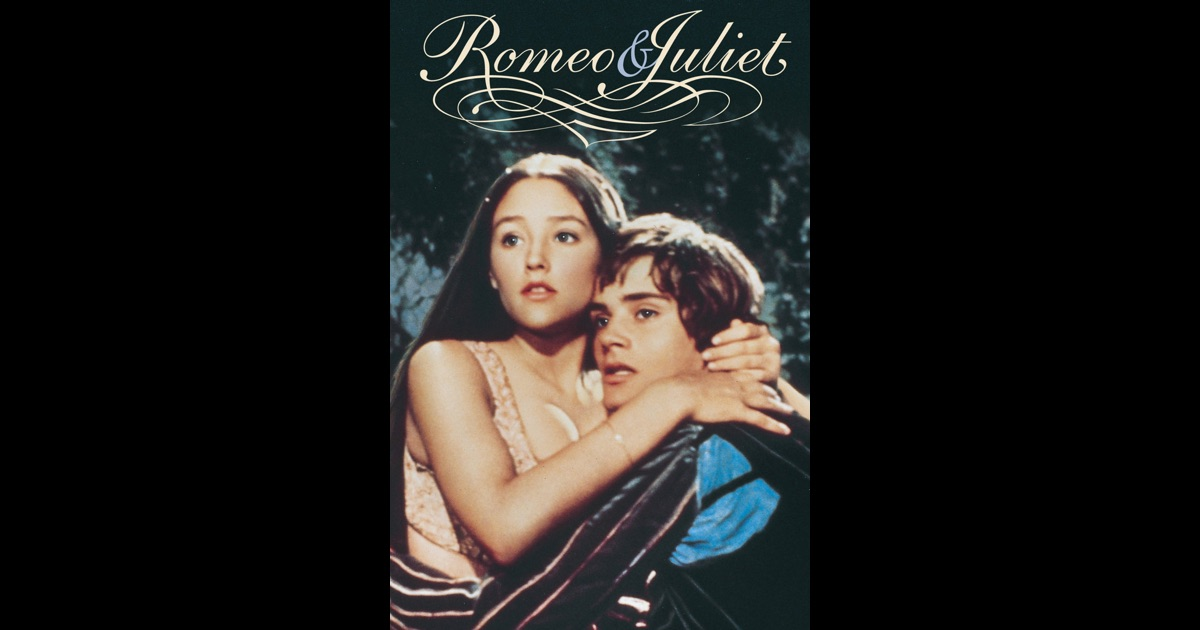 romeo and juliet zeffirelli vs luhrman Shakespeare term papers (paper 27) on romeo and juliet movie comparison: romeo and juliet: comparison of the 1968 movie, the.